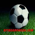 ketquabongda com (@ketquabdcom) Avatar