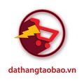 Đặt hàng Trung Quốc Tia Chớp (@congtytiachop) Avatar