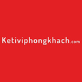keit (@ketiviphongkhach) Avatar