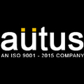 Autus Digital Agency (@autusdigital2912) Avatar