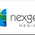 nexgenmedical (@nexgenmedical) Avatar
