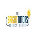 The Bright Tutors (@thebrighttutors) Avatar