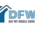 Buy Mobile Homes - H.O.P.E. Partners LLC (@buymymobilehome) Avatar