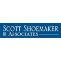 Scott Shoemaker & Associates, PLC (@scottshoemaker) Avatar