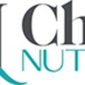 Registered Nutritionist - Wellness Consultant UK   (@chiaranutrition) Avatar