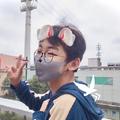 Yagikichi (@yagikichi) Avatar