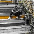 Salih Öz (@rabbitosky) Avatar