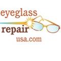 Eyeglass Repair USA (@eyeglassrepairusa) Avatar