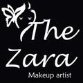 The Zara Makeup Artist (@thezaramakeupartist) Avatar