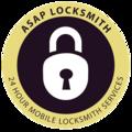 ASAP Locksmith (@asaplocksmith) Avatar