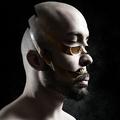 Rob Domenech (@robdomenech) Avatar