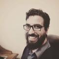 Erik Assis Cardoso (@ecardoso) Avatar
