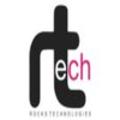 Rocks Technologies (@rockstechnologies) Avatar