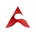 Ads Adv (@adsadv) Avatar