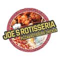 Joes Rotisseria (@joes-rotisseria) Avatar