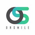 OnSmile (@onsmile) Avatar