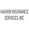 Haskin Insurance Services Inc (@haskin-insurance) Avatar