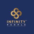 Infinity People (@infinitypeople11) Avatar