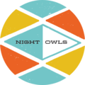 Night Owls (@nightowlsprint) Avatar
