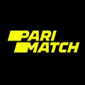 Parimatch7 (@parimatch7) Avatar