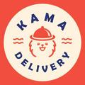 Kama Delivery (@kamadelivery111) Avatar