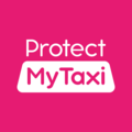 Pro (@protectmytaxi) Avatar