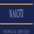 Naioti Financial Service (@naiotifinancialservice) Avatar