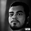 MOHAMMED.SUHAIL (@mohammedssuhail) Avatar