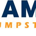 Same Day Dumpster Rental Shreveport (@sameday121) Avatar