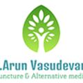Dr.ArunVasudevan (@drarunvasudevan303) Avatar