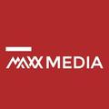 Maxx Media (@maxxmedia) Avatar