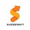 (@scalableart) Avatar