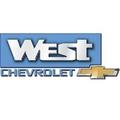 West Chevrolet Inc (@westchevrolettn) Avatar