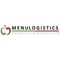 Menu Logistics (@menulogistic) Avatar