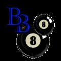 bb (@nanolian) Avatar