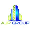 Gurpal Grewal (@ajpgroup) Avatar