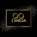 QQOmega Online Slot (@qqomega) Avatar