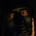(@rencfer) Avatar
