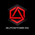 Autos (@autostorepk) Avatar