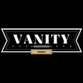 Vanity Soho (@vanitysohomarketing) Avatar