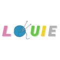 Louie Boutique (@louieboutique) Avatar