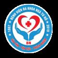 Bệnh viện đa khoa Ngã Tư Hồ (@bvdkngatuho) Avatar