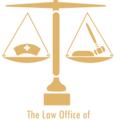 The Law Office of Irnise F. Williams, LLC (@iwilliamslaw) Avatar