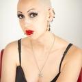Hada Pixie (@hada_pixie) Avatar