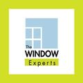 Florida Window Experts (@floridawindowexperts) Avatar