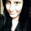 Lin (@linchenkn96) Avatar