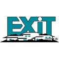 exit reality (@exitreality) Avatar