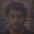 Adrián Castañón (@reddragon_666) Avatar