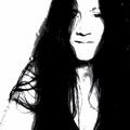 Dani Leis มาลี(maa lee) (@danileis) Avatar