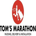 Toms Marathon Movers (@tomsmarathon) Avatar